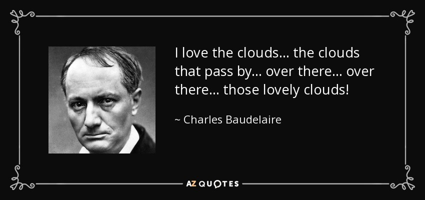 1. Charles-baudelaire