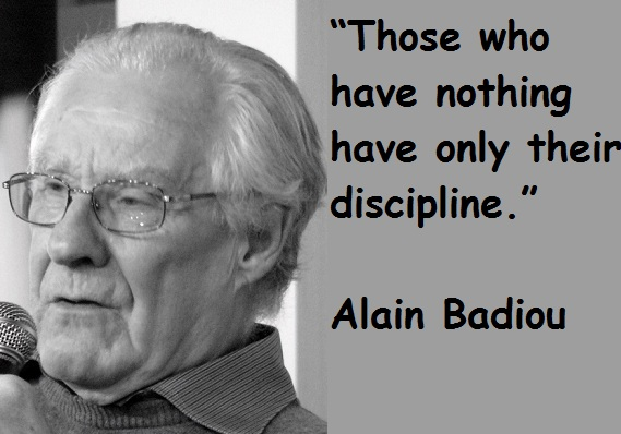 Alain-Badiou-Quotes-4