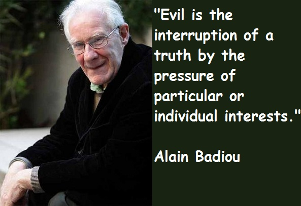 alain-badious-quotes-2