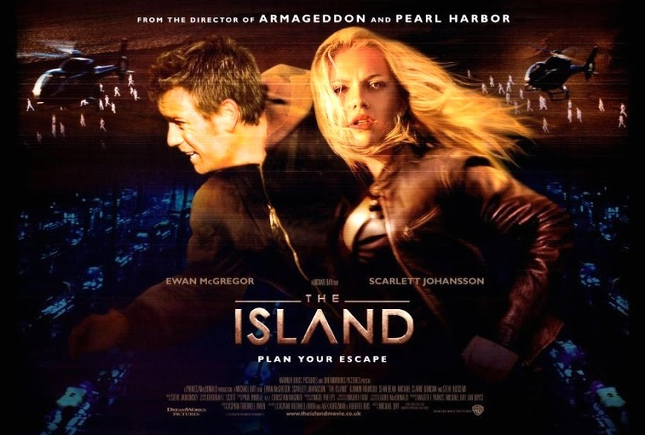 the_island_movie_poster
