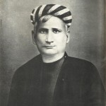 গদ্য কবিতা – বঙ্কিমচন্দ্র চট্টোপাধ্যায়।