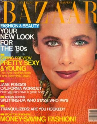 8_Harpers-Bazaar-January-1980