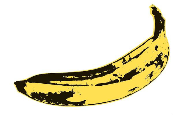 Warhol_banana