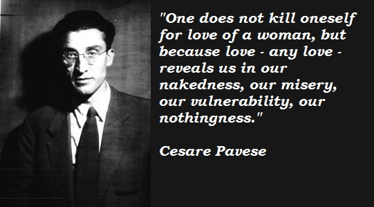 cesare-paveses-quotes-2