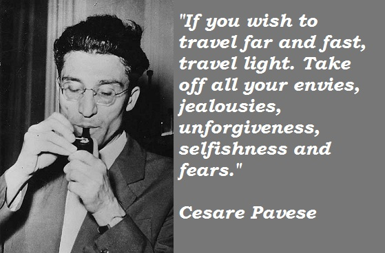 cesare-paveses-quotes-3