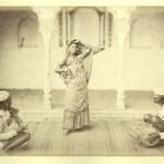 তবু ইতিহাস যেন রিভেঞ্জ শিখাইতে না পারে আমাদের