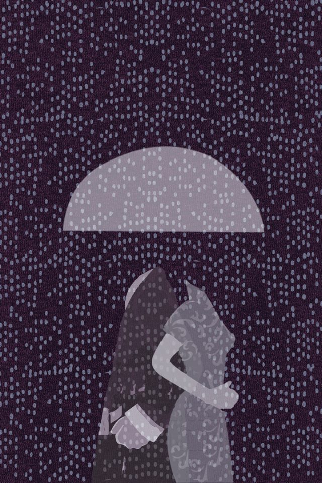 Illustration: Kheya Mezba