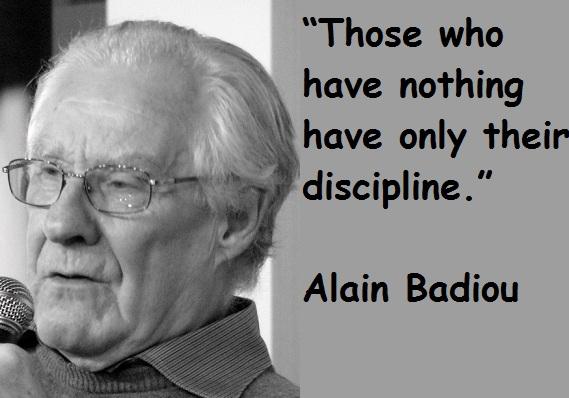 Alain-Badiou-Quotes-4