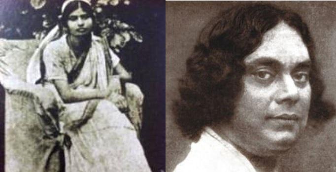 ফজিলাতু্ননেছা আর কাজী নজরুল ইসলাম
