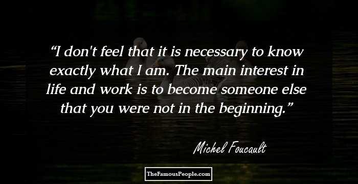 michel-foucault-37747