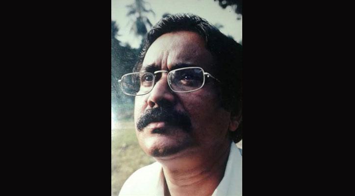 আবিদ আজাদ