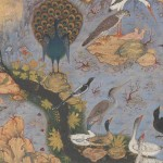 """ফরিদ উদদীন আত্তারের """"মানতিক-উত-তোয়ায়ের"""" বই থিকা কয়েকটা কাহিনি।। লাস্ট পার্ট।।"""
