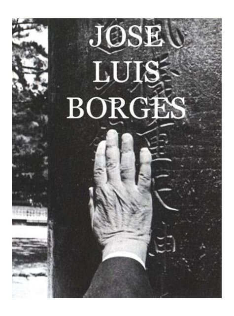 collected-fictions-of-joes-luis-borges