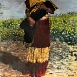 অ্যা ব্রিফ হিস্ট্রি অফ বাংলাদেশি সিনেমা (২)